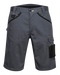 PW349 - PW3 Work Shorts