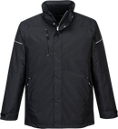 PW362 - PW3 Winter Jacket