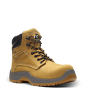 Puma IGS Honey S3 HRO SRC Nubuck Derby Boot
