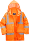 Class 3 Breathable Jacket