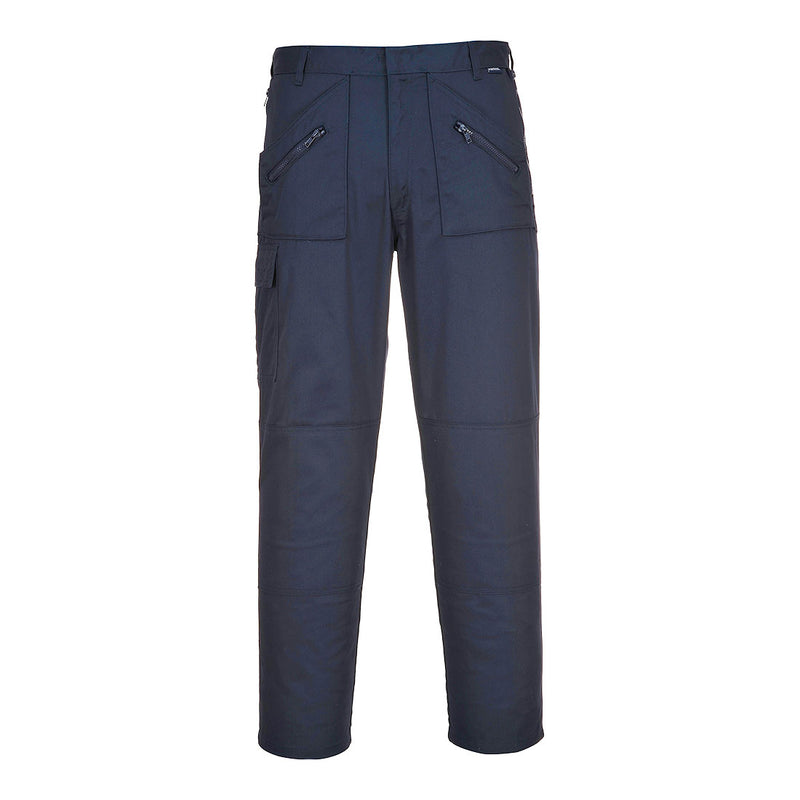 Portwest S887 - Action Trousers