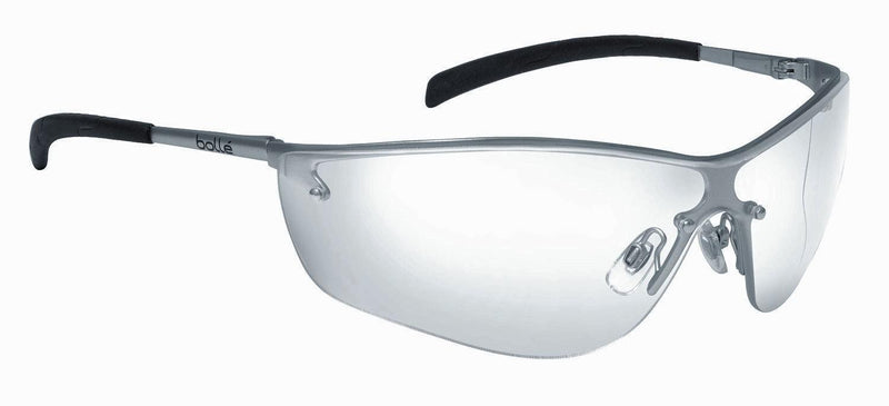 Bolle Silpsf Silium Safety Glasses
