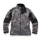 Scruffs Pro Softshell Jacket (Grey)