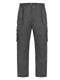 UC906 Super Pro Trouser Long Gray