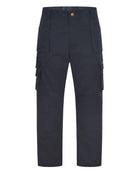 UC906 Super Pro Trouser Short - Navy