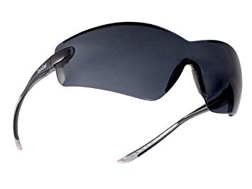 Bolle Cobpsi Cobra Safety Glasses
