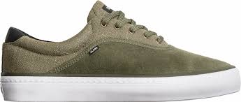 Globe Sprout Skate Shoe