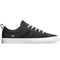Globe Filmore Black/White Skate Shoe UK Size 8
