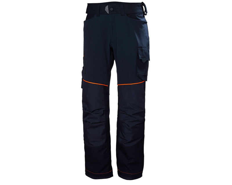Helly Hansen Chelsea Evolution Work Pant 77446
