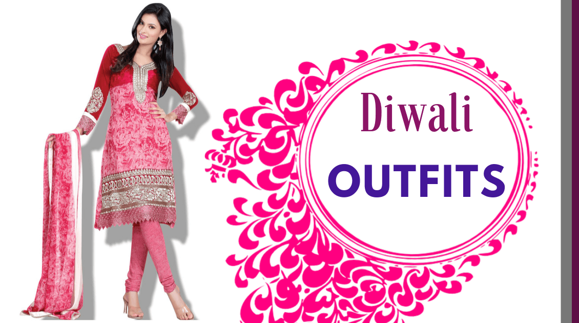 Top 10 Beautiful and Elegant Diwali Outfits that will enhance your look!