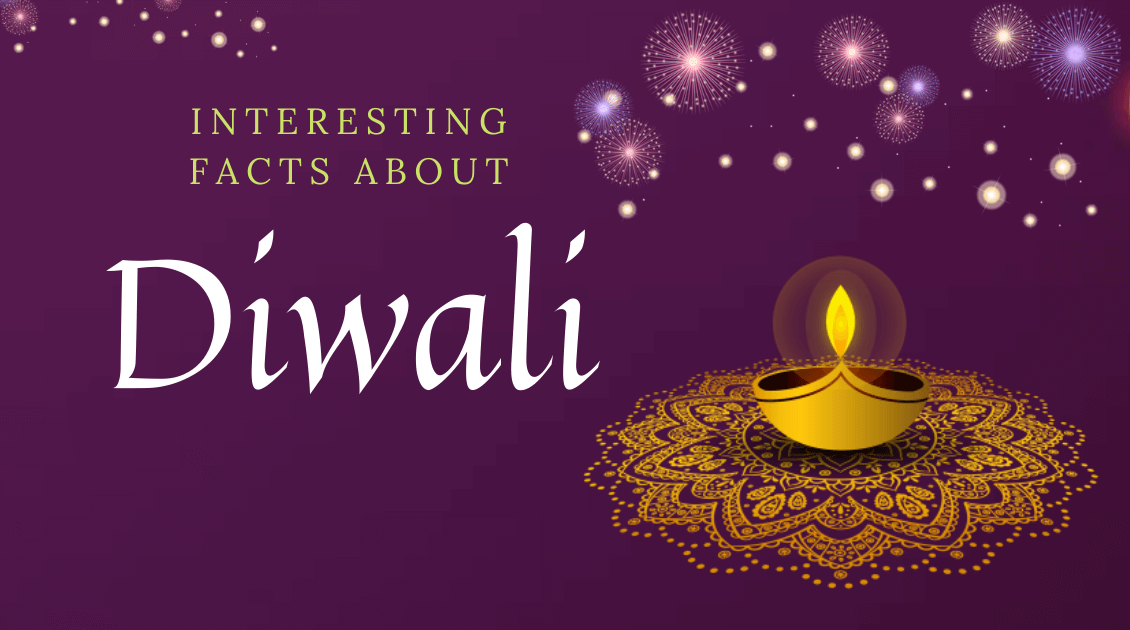 Diwali 2019: Interesting Facts about the Festival of Lights
