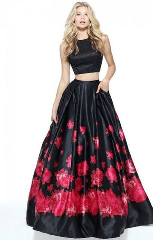 Crop Top Party Wear Lehenga