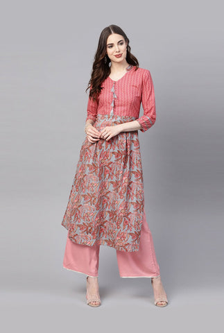 kurti for Dates