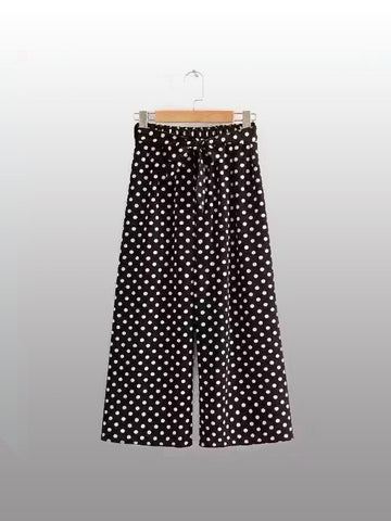 bottom pants - Fashionmozo
