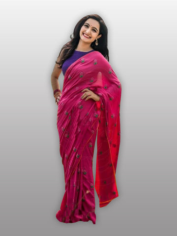 ab8254cb010498 Saree - Buy Sarees Online, Latest Saris Collection, Sari Shopping ...