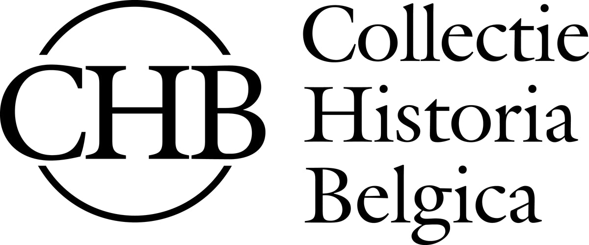 Collectie Historia Belgica