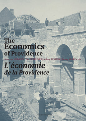 The Economics of Providence / L'économie de la providence