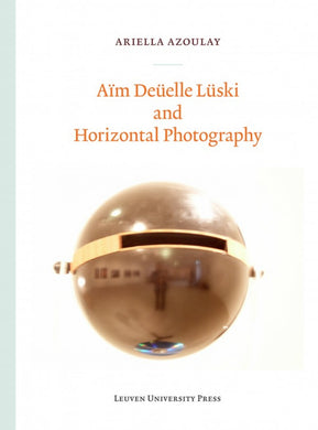 Aïm Deüelle Lüski and Horizontal Photography