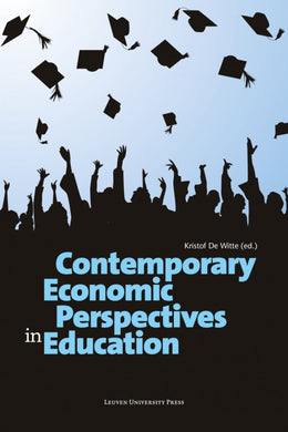 Contemporary Economic Perspectives in Education