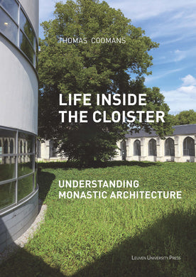 Life Inside the Cloister