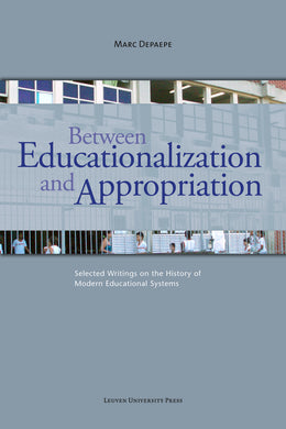Between Educationalization and Appropriation