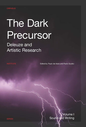 The Dark Precursor