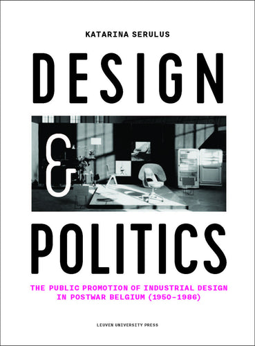 Design and Politics