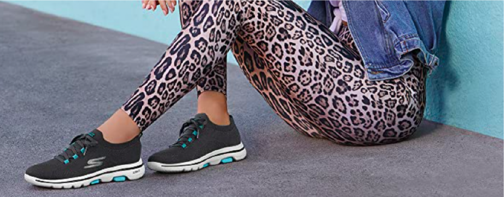 collections/SKECHERS_R699FINALHEADER-01_98702487-9925-46d1-8c61-4eb53b3f0ab7.png
