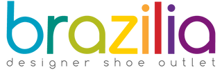 Brazilia | Designer Shoe Outlet