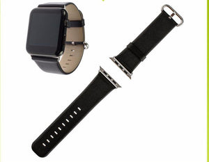 Bracelet de montre IWATCH APPLE
