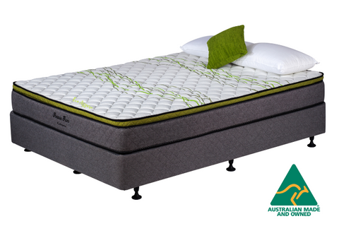 Eco Azzure Mattress