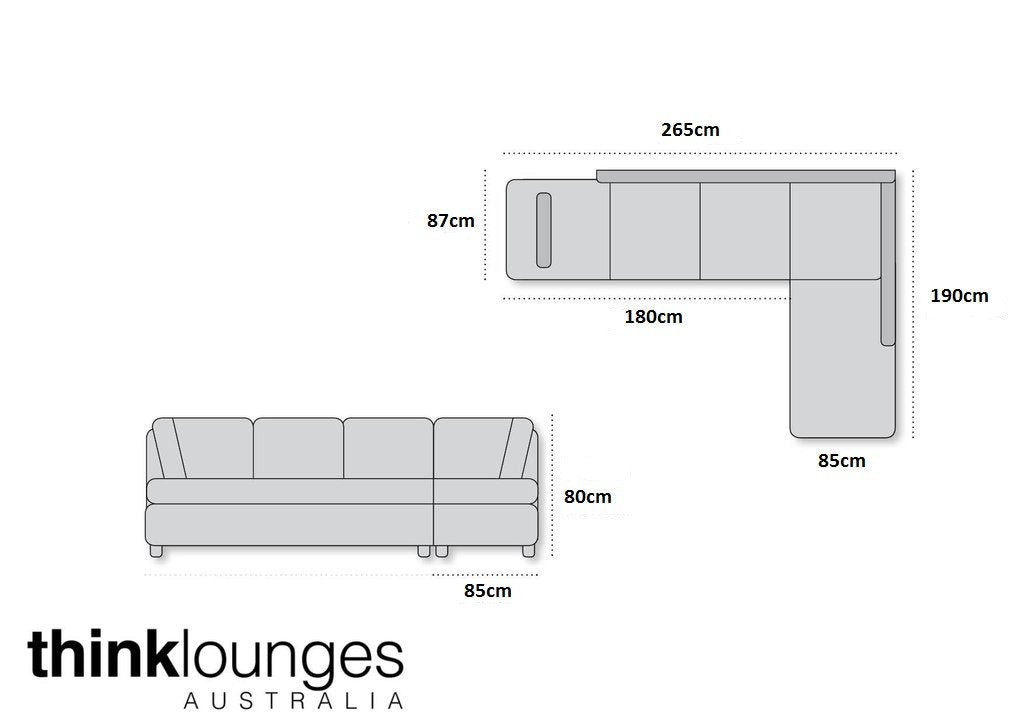 new quality sleep white lounge chaise sofa alpha white chaise lounges ebay. Black Bedroom Furniture Sets. Home Design Ideas