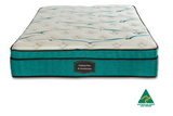 Gold Coast Mattresses Posture Firm Mattress Sydney Online Brisbane Foam Mattress Melbourne