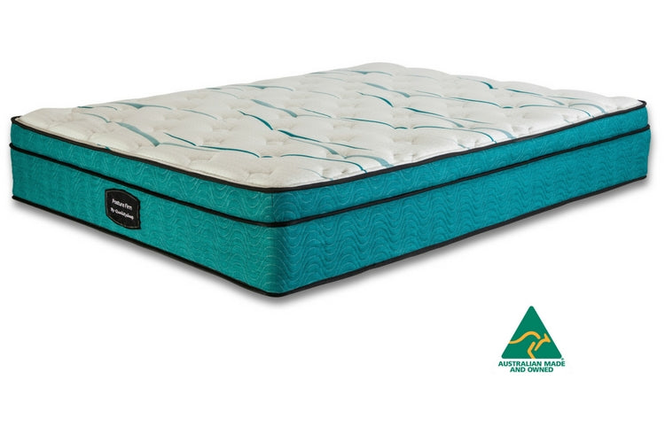mattress for sale. Posture Firm Mattress For Sale