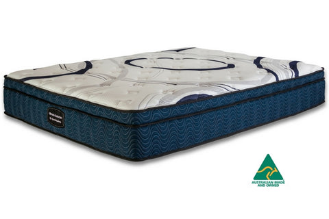 Ultimate Seduction Mattress