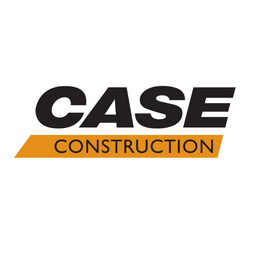 Case Excavator Buckets and Attachments