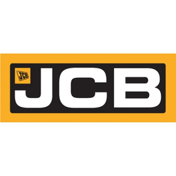 JCB Digger Buckets, Attachments & Parts