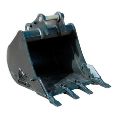 "5A Digging Bucket - 24"" / 600mm"