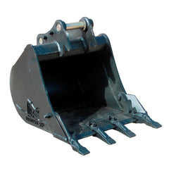 "Case CX75 Digging Bucket - 30"" / 750mm"