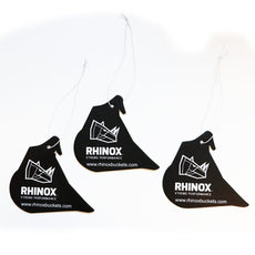 Pack Of 3 Rhinox Air-Fresheners