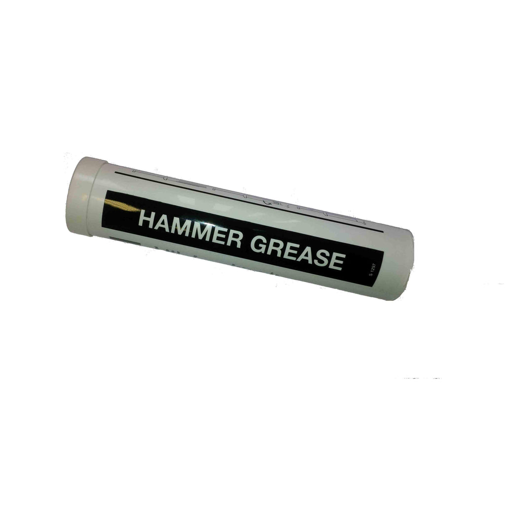 Box of 12 Hammer Grease Cartridges - 400g