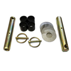 Kubota K008-3 Bucket Pin And Bush Kit