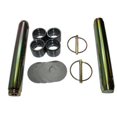 Airman AX22 Bucket Pin And Bush Kit