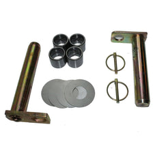 Kubota U15-3 Bucket Pin And Bush Kit