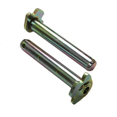 CAT 301.6C Bucket Pins (Pair)