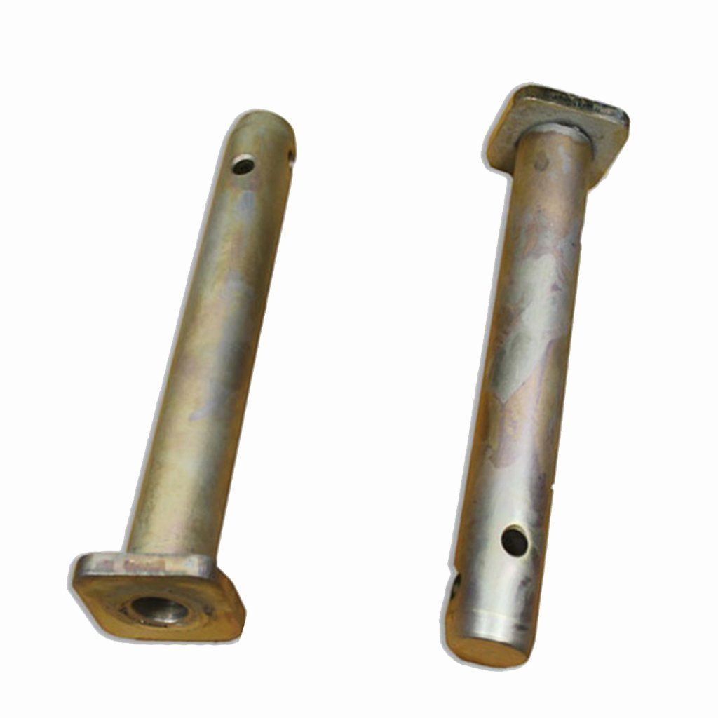 Takeuchi TB014 Bucket Pin (Pair)