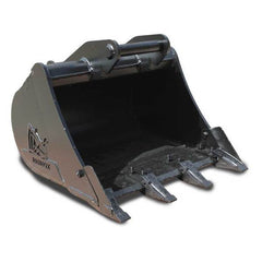 Safelock SL35 Digging Bucket - 18""