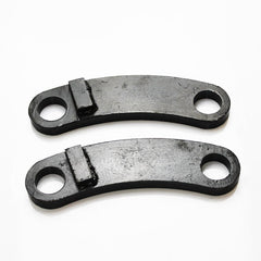 Volvo EC17C Tipping Links / Side Links
