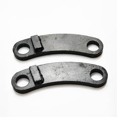 Volvo EC18C Tipping Links / Side Links