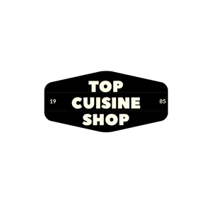 TOP CUISINE SHOP